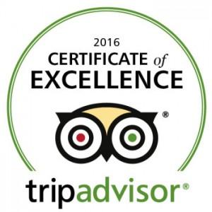 trip-advisorexcellence-2016-350x350